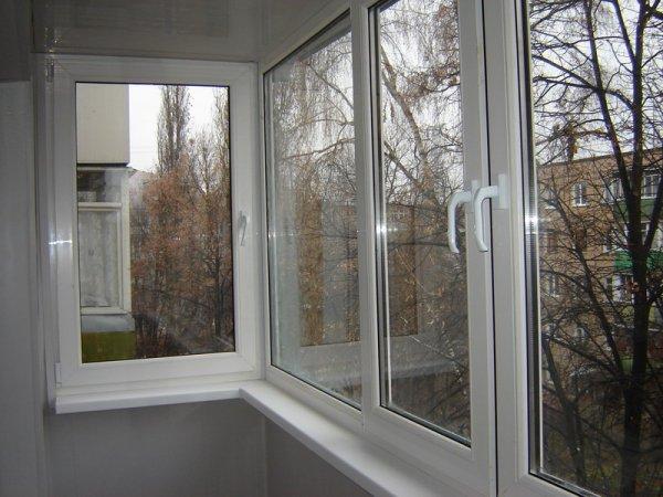 Фото 4 Распродажа окон. Металлопластиковые окна, двери,балконы 335547