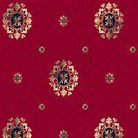 Balta Wiltax - ковровое покрытие для гостинниц, бильярдных, VIP комнат.