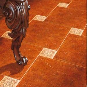 Плитка для підлоги BARI 35х35 Интеркерама