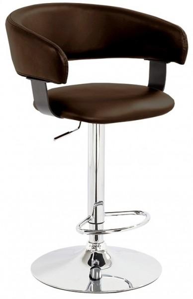 Барные стулья HY 373 бежевый, коричневый, черный купить киеве, барные стулья HY 373 киев украина