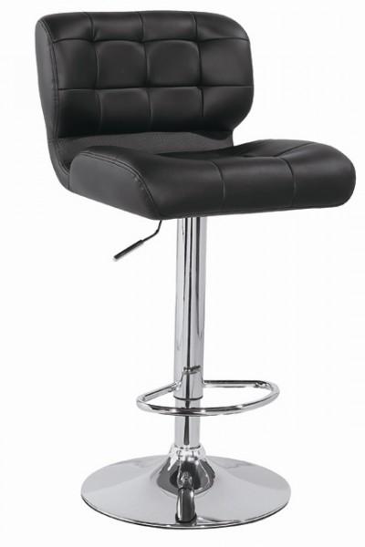 Барные стулья HY634 киев украина, купить барные стулья HY 634 барных стоек, барные стулья HY634 китай