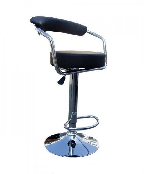 Барный стул Марсель, высокий стул для тоек Марсель Киев