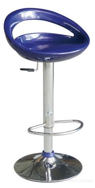 Барный стул Торре