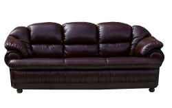 Барон диван нераскладной ткань Кондор 60 Код A98640