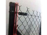 Фото  8 Натяжитель для проволоки и сетки 95,5мм. 2850480