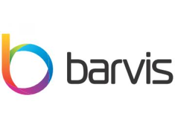 Барвис