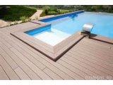 Фото  1 Цементно-стружечная плита для отделки бассейнов, 3200 х1200мм, толщина 24мм 1951283
