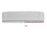 Фото  1 Батарейный блок для системы защиты от утечек Аквасторож 1968426