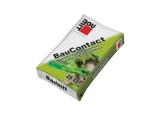 Клеевая смесь BAUMIT BAU CONTACT (БАУМИТ БАУ КОНТАКТ) для приклеивания/армирования пенопласта и минваты