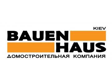 Bauen Haus Kiev