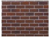Фото 5 Фасадная плитка Hauberk - роскошный фасад вашего дома 344219