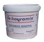 Штукатурка BAYRAMX MNERAL Байрамикс минерал