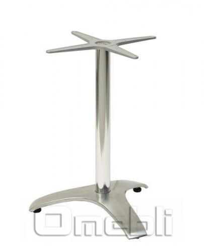 База для стола Алюм 2 Alum Алюм A7365