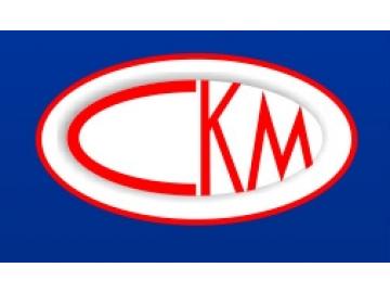 База стройматериалов СКМ