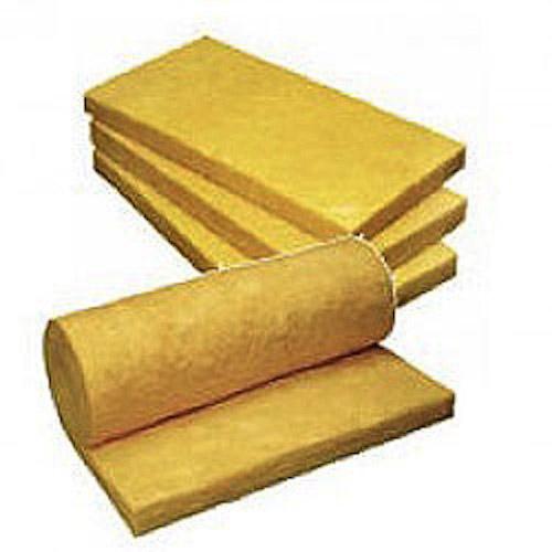 Базальтовая плита Мастер-рок 30плотность Толщиной 50мм (7,2м2) =500 руб/упак Толщиной 100мм (3,6м2) = 500руб/упак