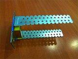 Фото  5 Базовый виброизолирующий потолочный подвес Шуманет-коннект ПП 2246095