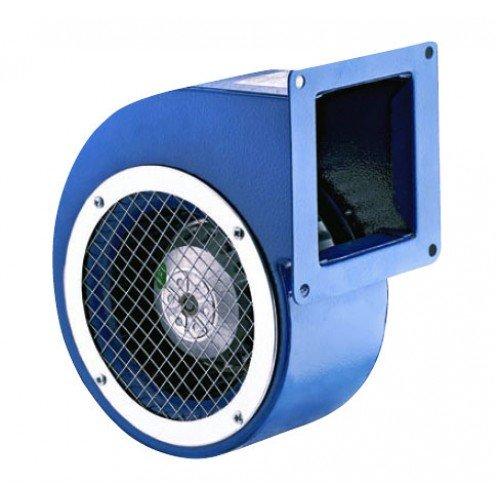 Фото  1 Радиальный вентилятор BDRS 160-60 2231180