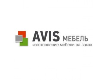 Avis Мебель