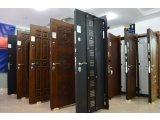 Фото 1 Теплые и надежные входные двери от МастерПласт. Более 150 моделей. 326819