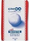 Белый цемент CIMSA (25 кг)