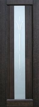 Белорусские двери из массива ольхи фабрики Ока. Установка. Доставка. Гарантия. Опт, розница.