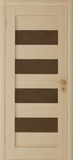 Белорусские двери на Оболони