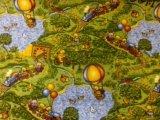 Фото  6 Белорусские ковры детские Малиновка 2634460