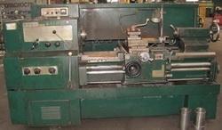 Белоцерковский механический завод реализует свои неликвиды: Токарные, фрезерные, шлифовочные и другие станки.