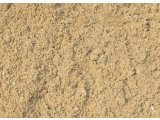 Фото 1 Песок сеяный, карьерный Беляевский 340191