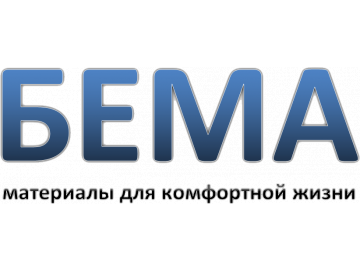 БЕМА - интернет магазин материалов для дома и сада