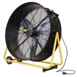 Bентиляторы MASTER DF 30 P Поток воздуха: 16.800 м3/ч