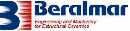 BERALMAR TECNOLOGIC S. A. , Испания
