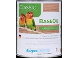 Фото  1 Berger Classic Base Oil 1л Олія для паркету 2364036