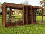 Фото  1 Беседка деревянная - под ключ (рассчитаем+материалы+монтаж/строительство). Любые виды 2355879