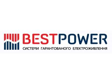 Бест Пауэр Украина