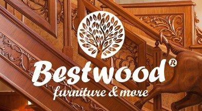 Фото 1 Деревянные двери и элитная мебель под заказ 326508
