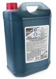 БЕТО-ЗАМЕДЛИТЕЛЬ - пластификатор, увеличивает время схватывания (потери пластичности) бетона