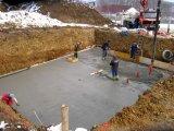 Фото 2 Товарный бетон, строительный раствор, керамзитобетон с доставкой. 296886