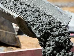 бетон, бетон товарный, раствор, бетон с доставкой Киев и обл. , доставка автомиксерами