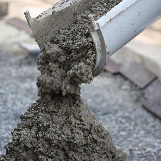 купить бетон цена