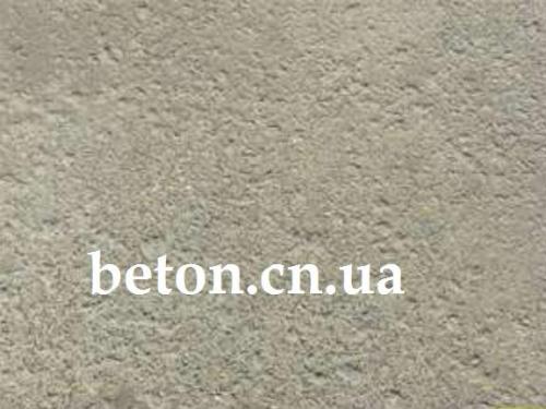 Бетон М100 БСГ В7.5 Р2 F50 в Чернигове