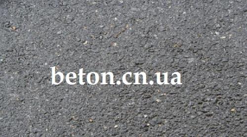 Бетон М100 БСГ В7.5 Р3 F50 в Чернигове