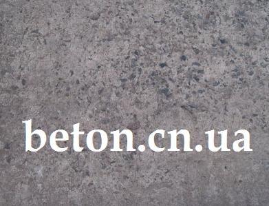 Бетон М100 БСГ В7.5 Р4 F50 в Чернигове