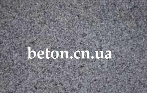 Бетон М200 БСГ В15 Р1 F50 в Чернигове