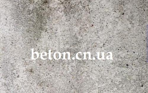 Бетон М200 БСГ В15 Р2 F50 в Чернигове