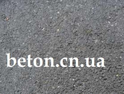 Бетон М250 БСГ В20 Р4 F200 W6 в Чернигове