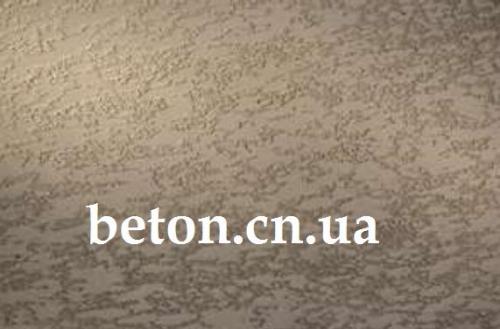 Бетон М400 БСГ В30 Р1 F200 W6 в Чернигове