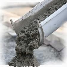 Бетон обухов оштукатуривание цементным раствором фер