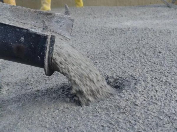 Фото 1 Товарный бетон, строительный раствор, керамзитобетон с доставкой. 296886