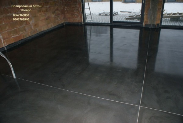 шлифовка для бетона купить